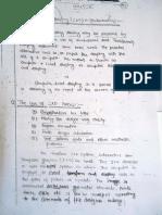 AUTOCAD notes ashish agrawal