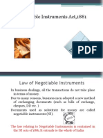 Law of Negotiable Instruments-20141105-203603 (1)