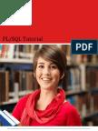 Oracle Plsql Tutorial
