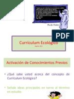 2 Curriculum Ecologico 2014 (1)