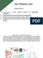 Steam Power.pdf