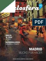 Revista - Ciclosfera N° 06