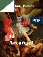 El Arcangel