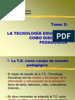 Tema2 Tec Ed2008