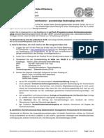 merk_frei.pdf