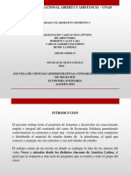 Presentacion1 Economia solidaria