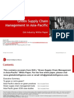 Giagreensupplychainmanagementinasia Pacific 100510032253 Phpapp02