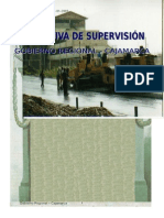 Directiva 01-2007-GRC.doc