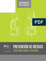 prevencion_riesgos_vol2