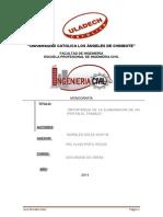 monografia de seguridadj.pdf