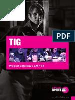 tig-katalog_pro_w137_gb_2_0-v1_web.pdf