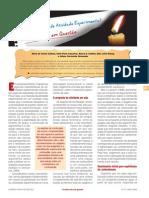 A Velha Vela em Questão.pdf