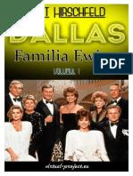 1 Familia Ewing