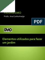 elementosutilizadosparafazerumjardim-110611080803-phpapp02