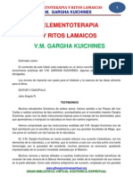 ELEMENTOTERAPIA.pdf
