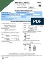 IMPRIMIR MI CENSO 2014.pdf