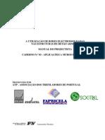 x Manual Proj 03