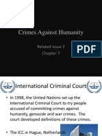 ss20-1 ri2  ch7 crimes against humanity