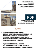 PIK1 BAB1.pdf