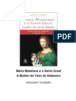A mulher do vaso de alabastro.pdf