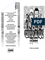 Canta y rie - Navidad.pdf