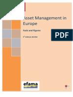 Asset Management Report 2012