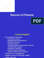 Financing for Projects[2]