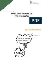 3.1 CÁPITULO.pdf
