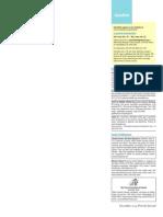 Friends Journal Quaker Classifieds 2014-12
