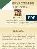 ConsAlimTema6 (1)
