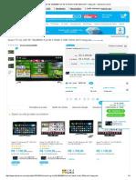 Smart TV LG LED 39_ 39LB5800 Full HD 3 HDMI 3 USB 120Hz Wi-Fi Integrado - Submarino.com