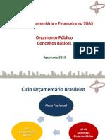 orçamento publico.pdf