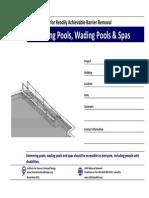 pool - Copy