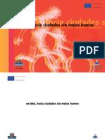 Manual - En Bici Hacia ciudades sin humo