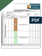C 2 CL.pdf