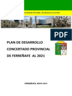 pdc2012