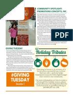 December 2014 Newsletter FINAL.pdf
