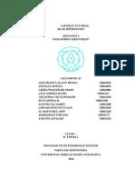 Laporan Tutorial Skenario 3 Reproduksi(2)