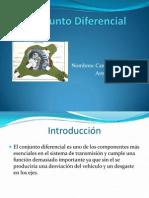 Conjunto Diferencial.pptx