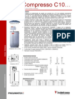 COMPRESSO_C10_ FT_PNCOC10GFT0020230312-R5.pdf