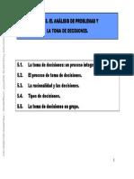 ANALISIS DE PROBLEMA Y TOMA DE DESICIONES.pdf