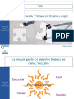 COMUNICACION, TRABAJO EN EQUIPO Y LOGRO.pdf