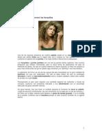 Verte bien (Mujeres y Hombres).pdf