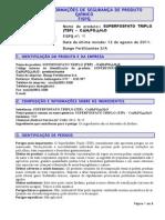 -fispq_10__superfosfato_triplo