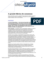 diplo.org