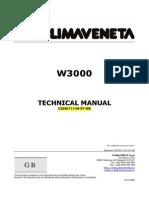 climaveneta_W3000_CA_15_C0240111-06-07