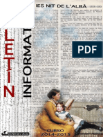 BOLETÍN  PADRES14-15A.pdf