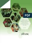 Informe_RSC2013
