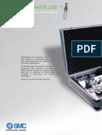 smc_pneumate-200.pdf