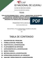 Presentacion de Tesis Alan 1
